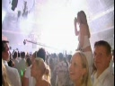 Sensation 2005 White Edition Amsterdam Arena - the party